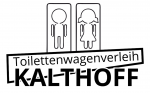 Toilettenwagenverleih Kalthoff